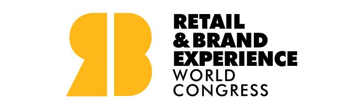 Fira de Barcelona lanza un evento internacional dedicado al sector del retail