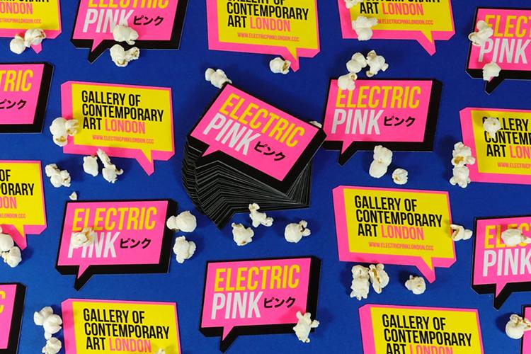 Cómo sobrevivir a la era digital: el caso de las tarjetas de visita