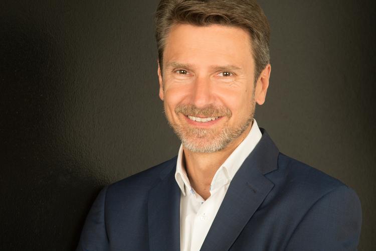 Horst Bitterman, nuevo Presidente de Pro Carton