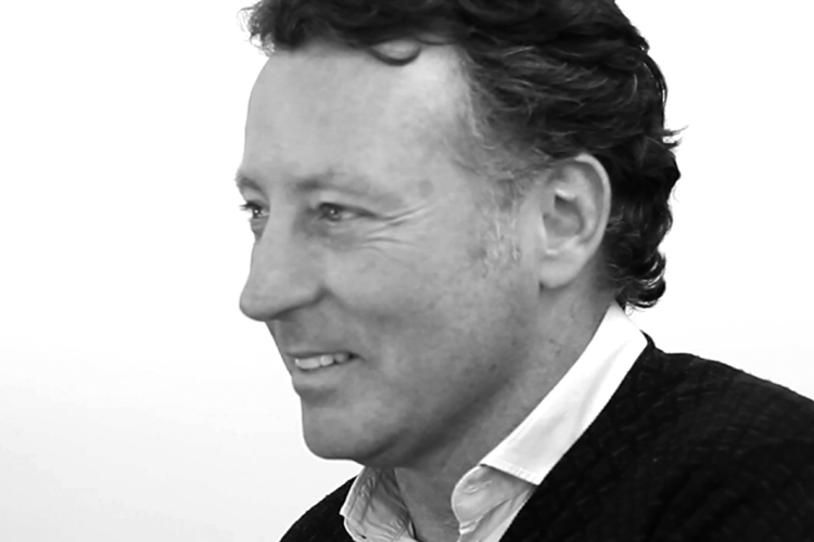 Entrevista a Enric Pardo, CEO de Exaprint Iberica, sobre los 20 años de la empresa