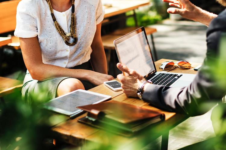 El marketing estratégico distingue a las empresas con mejores resultados