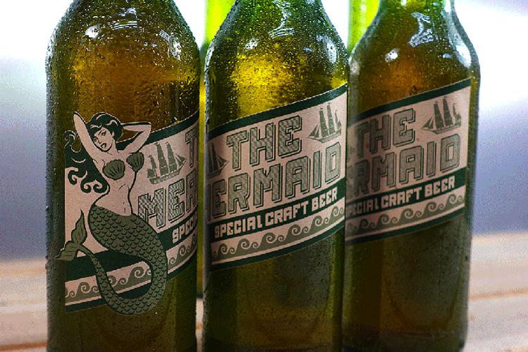 Las etiquetas como estrategia de branding