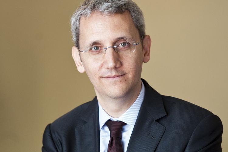 Jordi Mercader Barata, vicepresidente y director general de Miquel y Costas & Miquel, nuevo presidente de ASPAPEL