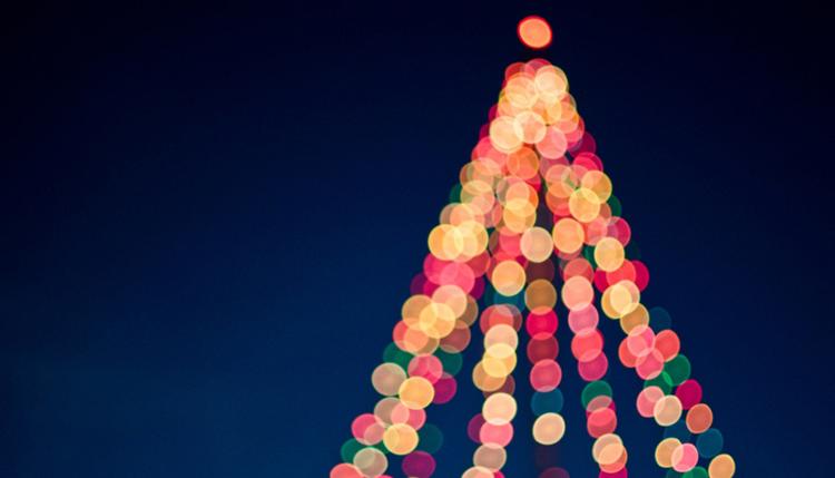 Sawgrass explica por qué ahora es el momento de preparar la campaña de sublimación de fin de año