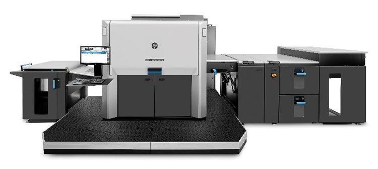 HP presenta sus nuevas soluciones de impresión fotográfica digital