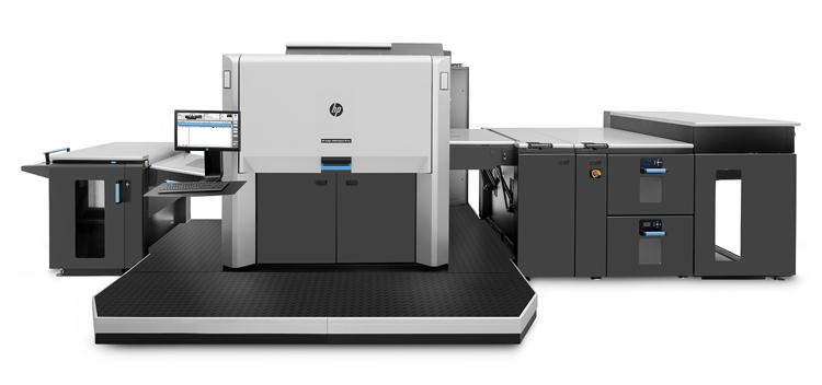HP presenta nuevas soluciones de impresión digital para lograr mayor rentabilidad, calidad, creatividad y automatización