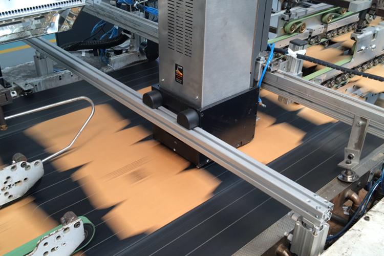 Digital híbrida integrada: una opción de gran atractivo para impresores y convertidores de packaging