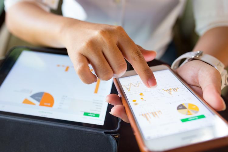Xerox ayuda al canal a aumentar sus ingresos a través de una galería de aplicaciones mejorada y comercio electrónico