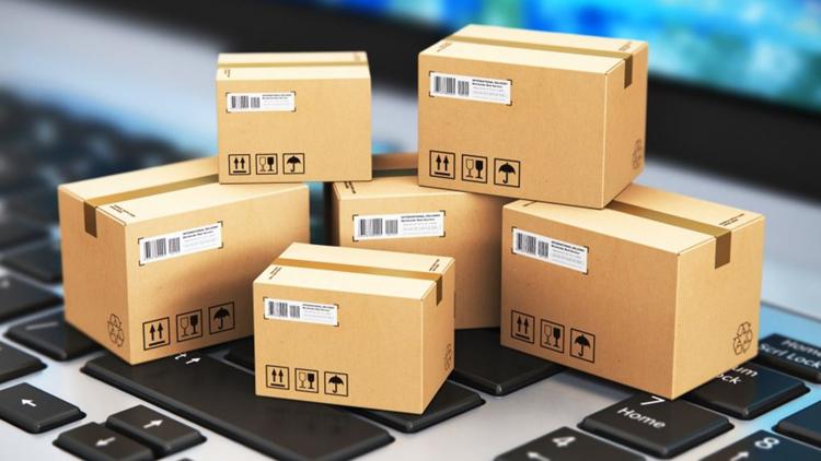 Comercio electrónico y embalajes: ¿el tándem perfecto?