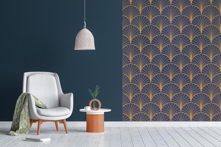Tendencias de decoración 2019: Personaliza espacios con Truyol Digital