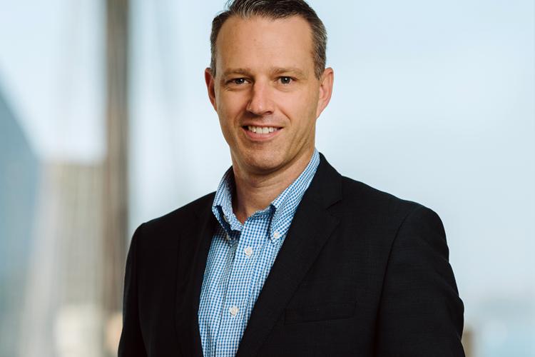 Adobe escoge a Paul Robson para liderar Europa, Oriente Medio y África