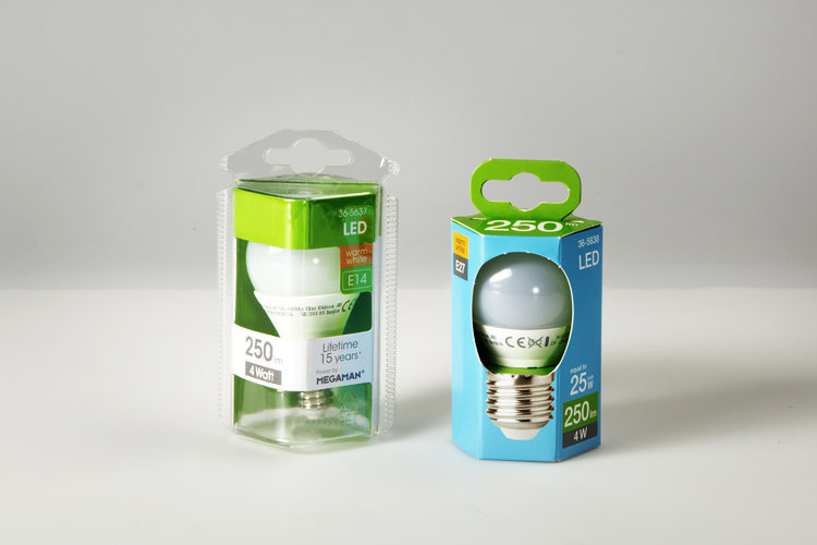 Packaging: punto clave para el clima