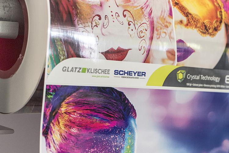 La flexografía con Esko, más fácil que nunca: el futuro de la impresión flexográfica ha llegado