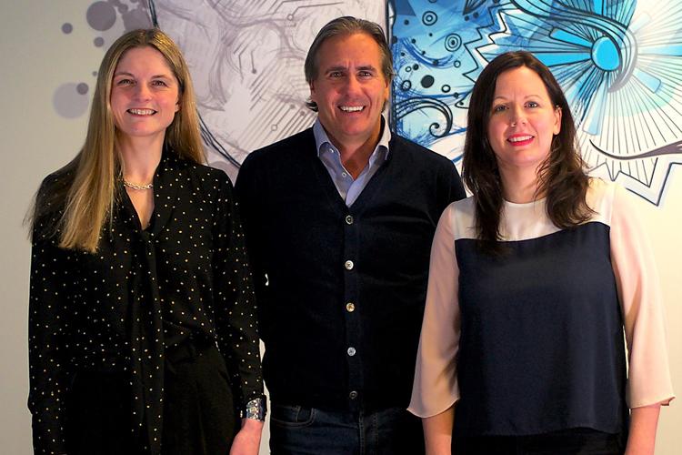 Roland DG anuncia a Peak UK como ganador de la primera edición de los Premios Roland Hero 2018