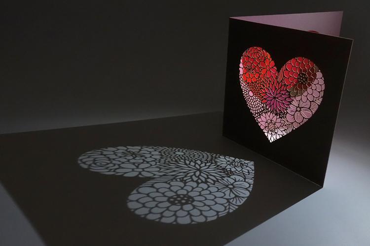Truyol Digital propone diseños para enamorar y vender (mucho) en San Valentín