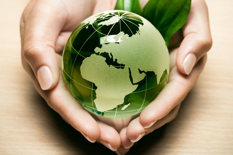 Soficat y Xerox suman esfuerzos para proteger el medio ambiente