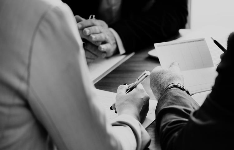 Consultores Asociados, S.L., presentara todas sus novedades en Graphispag 2019