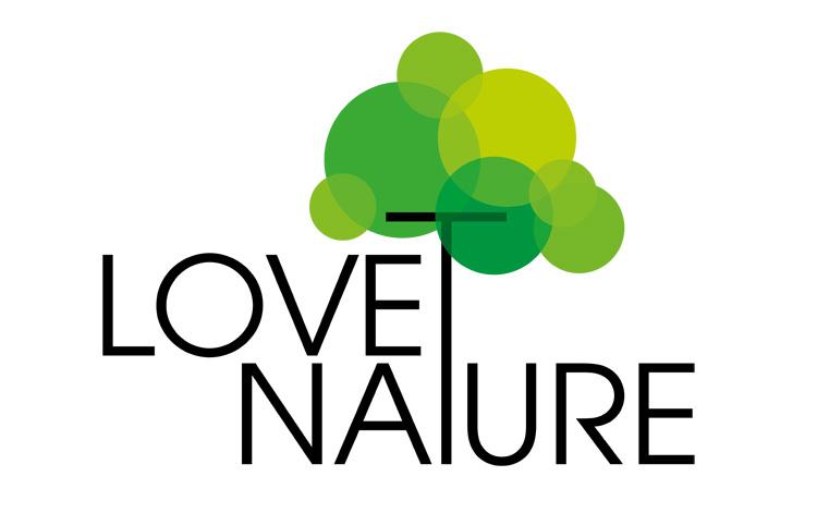 Prink contribuye a la sostenibilidad del medio ambiente con SOS IMPRESORAS