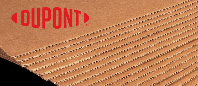 DuPont Advanced Printing Introduces Cyrel® DLC Plate for Corrugated Printing