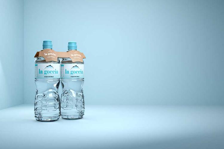 La preferencia por los embalajes sostenibles aumenta la popularidad de la solución Nor-Grip de Smurfit Kappa