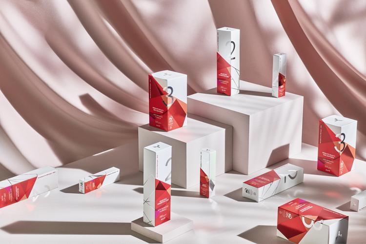 Metsä Board responde a las necesidades futuras de packaging con una mejorgama de cartones plegables