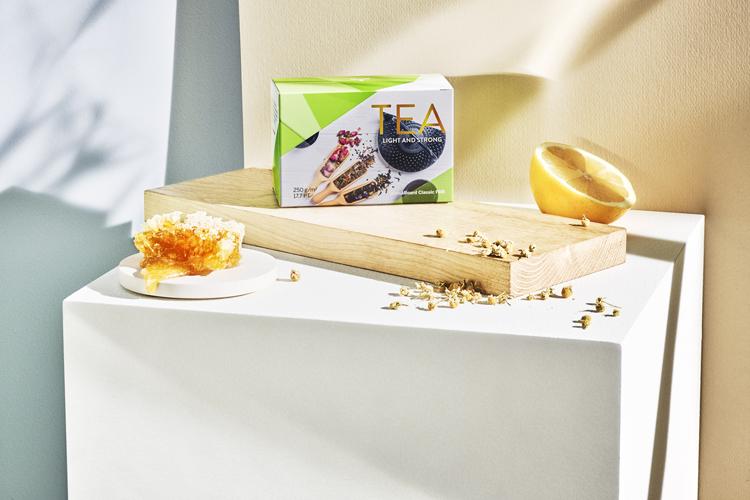 Metsä Board responde a las necesidades futuras del packaging con una mejor gama de cartones