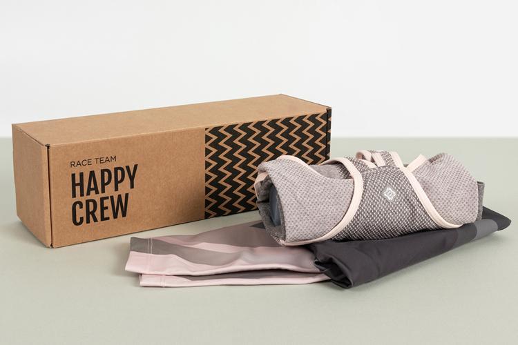 Packaging de diseño al alcance de todos con SelfPackaging
