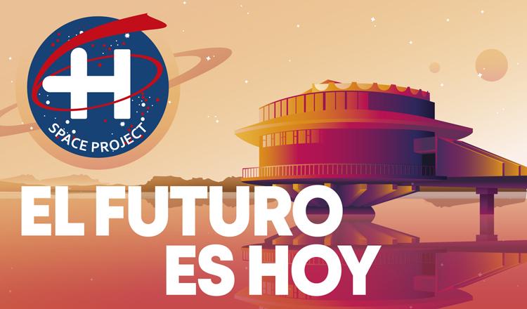 Jornadas Digitales 2019 en Heidelberg: El futuro es hoy
