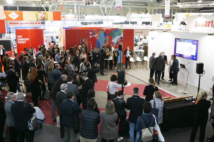 Los Premios Liderpack abren convocatoria