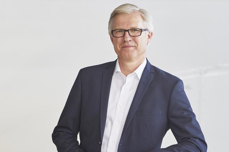 Cambio en la gerencia de Onlineprinters, Roland Keppler es el nuevo CEO