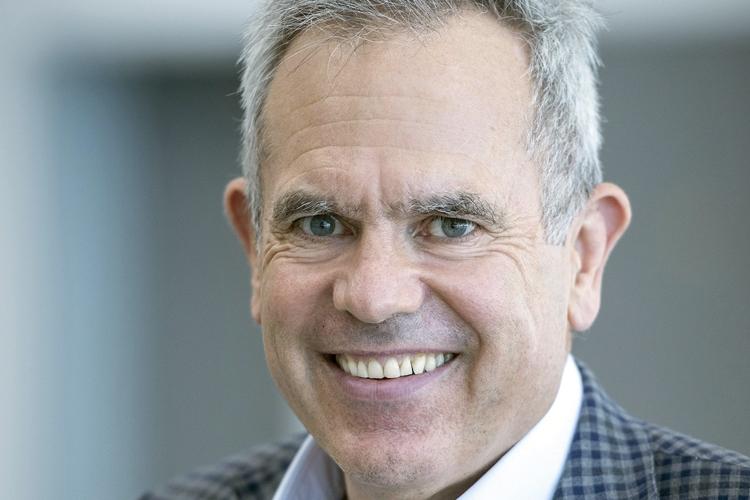 Durst y Koenig & Bauer nombran a Robert Stabler para dirigir una nueva empresa conjunta de sistemas de impresión digital de embalajes