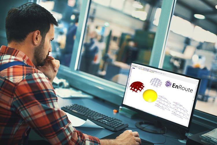 SAi anuncia importantes mejoras en su oferta de suscripción a EnRoute