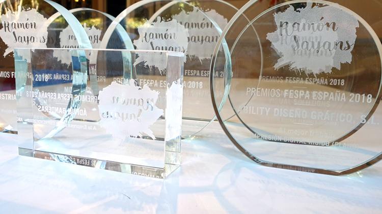 Abierto el plazo para participar en la V edición de los Premios Ramón Sayans
