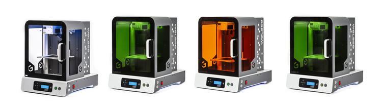 GRAVOTECH lanza Welase™, la máquina que revolucionará el grabado láser