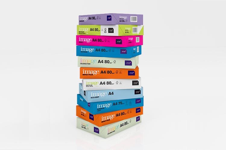 Antalis lanza Office Paper Challenge, una importante campaña de comunicación digital a nivel europeo centrada en Xerox® y Data Copy